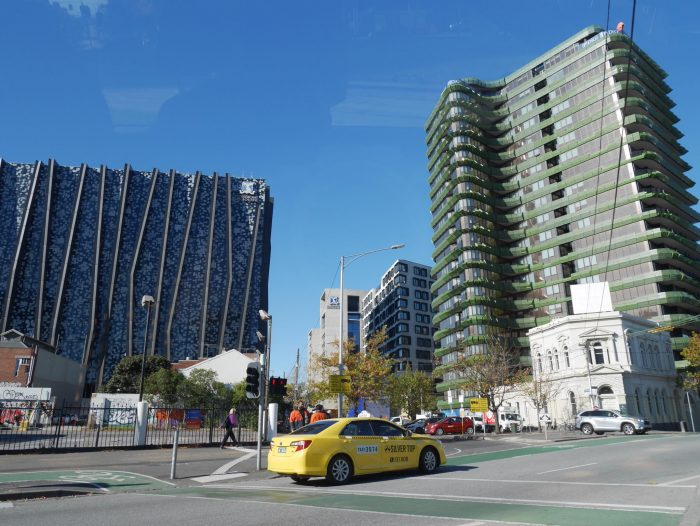 Melb day 01 photo